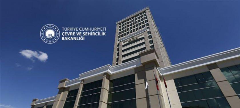 MOTOR YAĞI DEĞİŞİM BELGESİ ALMA SÜRESİ 6 AY UZATILDI
