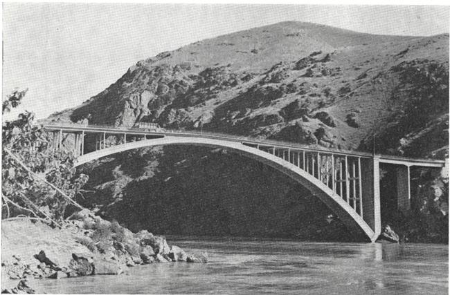 Malatya-Elazığ yolunda
