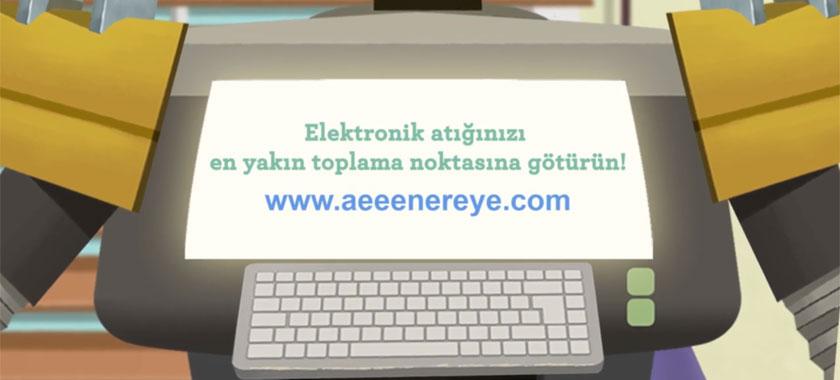 Tubisad AEEE